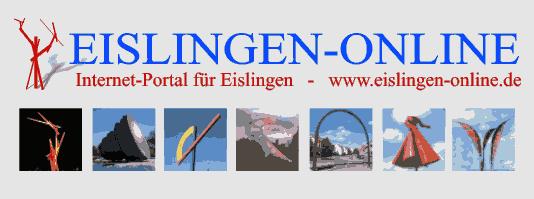 eislingen-online